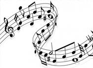 partituri-cor
