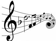 partituri-fanfara