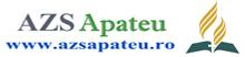 AZS-Apateu-logo
