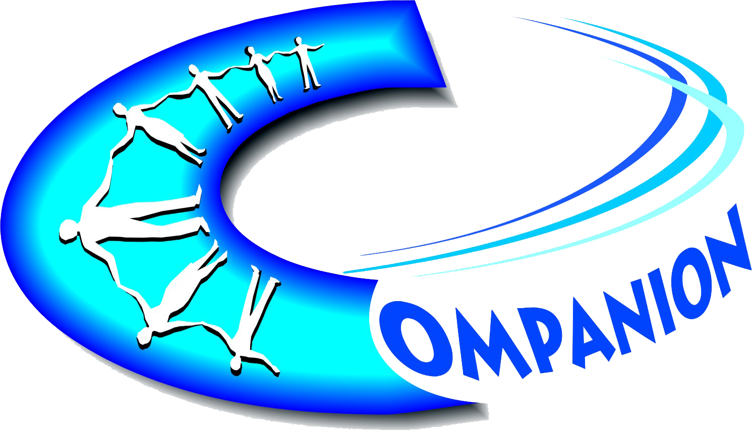 SIGLA-COMPANIONI