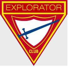 logo-explo